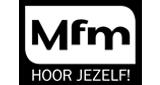MFM Uden