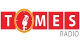 Times Radio Malawi