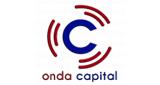 Onda Capital