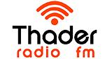 Thader Radio FM