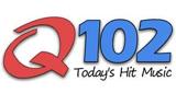 Q 102