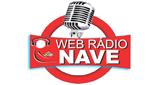 Web Radio Nave