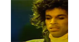 Musizman Radio