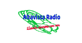 Altavista FM