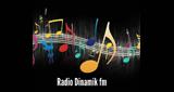 Radio Dinamik
