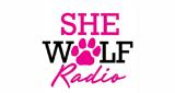 She Wolf Radio