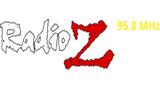 Radio Z