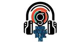 Rádio Guarujá do Sul