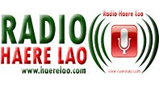 Haere Lao Radio Fulbe International
