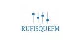 Radio Rufisque FM