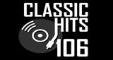 Classic Hits 106 Europe