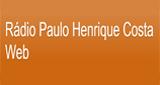 Radio Paulo Henrique Costa Web