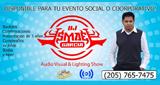 DJ Ismael Garcia