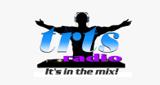 TRTS Radio