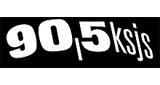 KSJS 90.5 FM