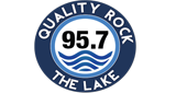 The Lake 95.7