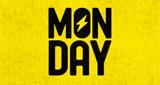 Vagalume.FM – Monday