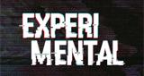 Vagalume.FM – Experimental