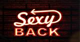 Vagalume.FM – SexyBack