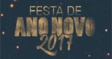 Vagalume.FM – Festa de Ano Novo 2017