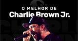 Vagalume.FM – O Melhor de Charlie Brown Jr.