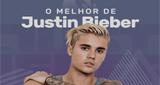 Vagalume.FM – O Melhor de Justin Bieber