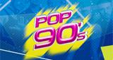 Vagalume.FM – Pop Anos 90