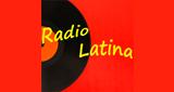 MixTuMusica Radio