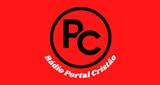 Portal Cristão do Brasil