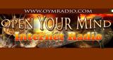 Open Your Mind Radio