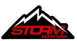 Storm North East