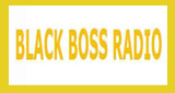 Black Boss Radio