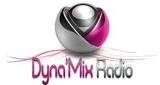 Dyna MiX Radio