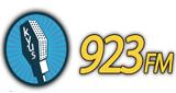 KYUS 92.3 FM