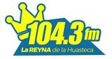 La Reyna de la Huasteca