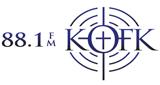 King of Kings Catholic Radio