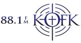 King of Kings Catholic Radio