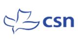 CSN Radio
