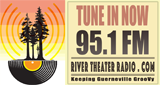 The Bridge – 95.1 KGGV