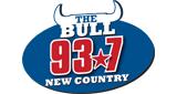 The Bull 106.3 FM