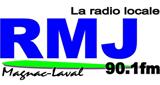 RMJ FM