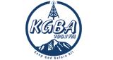 KGBA FM 100.1