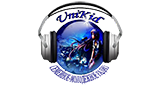 Радио Юникид