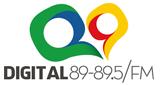 Digital 89
