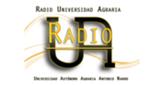 Radio UAAAN