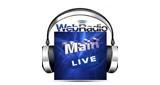 Mairilive Radio