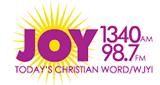 Joy 1340