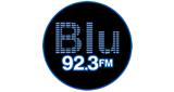 Blu FM