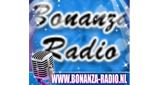 Radio Bonanza