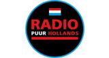 Radio Puur Hollands